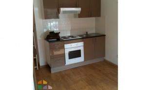 location Appartement 1 pièce Bayon