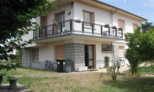 vente Maison / Villa 8 pièces Lezoux