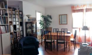 vente Appartement 4 pièces Boissy-Saint-Léger