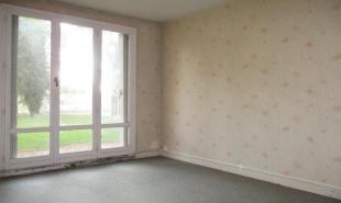 vente Appartement 1 pièce Soissons