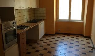 location Appartement 3 pièces Héricourt
