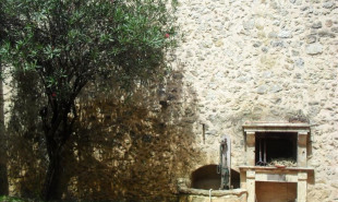vente Maison / Villa 5 pièces L Isle de Noe