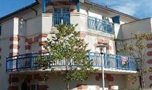 location Appartement 2 pièces Le Teich