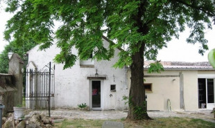 vente Maison / Villa 4 pièces Villeneuve la Guyard