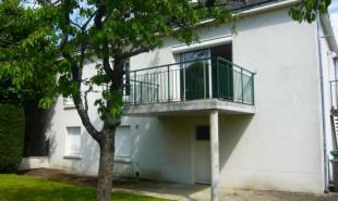vente Maison / Villa 5 pièces La Membrolle-sur-Choisille