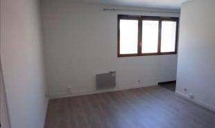 location Appartement 2 pièces Marseille 6ème