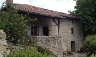 vente Maison / Villa 5 pièces Latronquiere