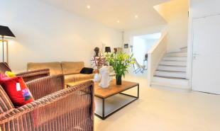 vente de prestige Maison / Villa 6 pièces La Garenne Colombes