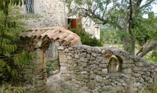 vente de prestige Maison / Villa 11 pièces Le Puy Sainte Reparade