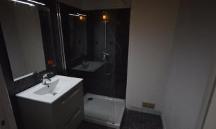 location Appartement 2 pièces Montauban