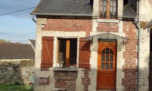 location Maison / Villa 4 pièces Chaillevois