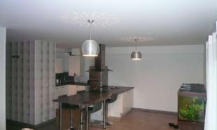 vente Appartement 4 pièces Lanester