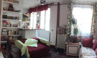viager Appartement 1 pièce Paris 15ème