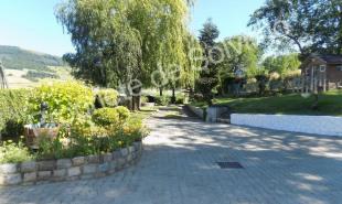 vente Maison / Villa 5 pièces Saint Paul en Jarez