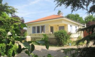 vente Maison / Villa 6 pièces Septfonds