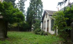 vente Maison / Villa 4 pièces Decazeville