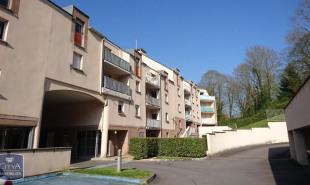 location Appartement 4 pièces La Ferte Gaucher