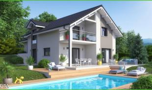 vente Maison / Villa 6 pièces Choisy