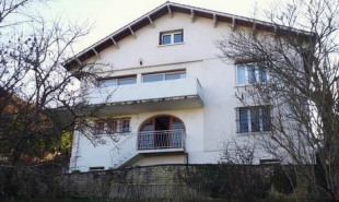 location Maison / Villa 9 pièces Dijon