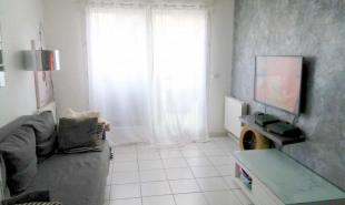 vente Appartement 2 pièces St Fons