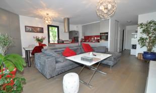 vente Appartement 3 pièces Annecy-le-Vieux