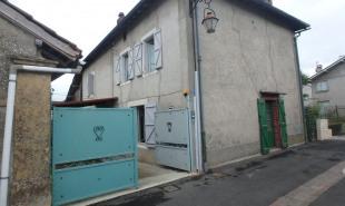 vente Maison / Villa 6 pièces Martres Tolosane