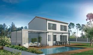 vente Maison / Villa 4 pièces Châteaurenard