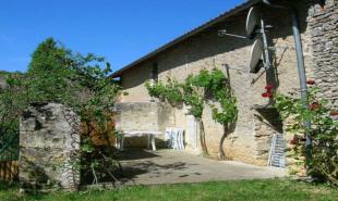 location Maison / Villa 3 pièces Migne Auxances