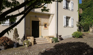 vente Maison / Villa 7 pièces Dornot