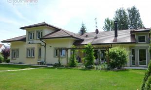 vente Maison / Villa 12 pièces Michelbach