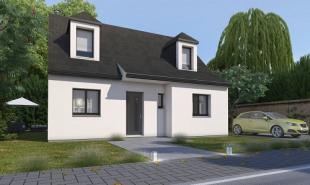 vente Maison / Villa 4 pièces Viry-Châtillon