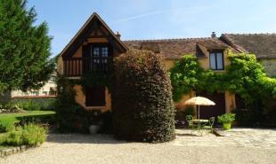 vente Maison / Villa 6 pièces Cely
