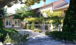 vente Maison / Villa 11 pièces Les Vigneres