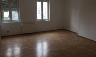 location Appartement 3 pièces Denain