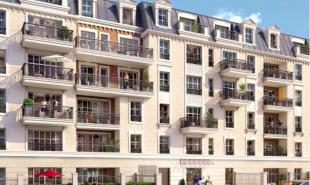 vente Appartement 5 pièces Issy-les-Moulineaux