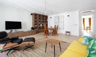 vente de prestige Appartement 3 pièces Paris 8ème
