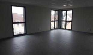 Location bureau Picardie louer bureaux en Picardie