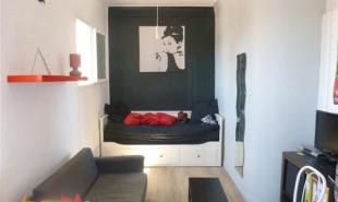 location Appartement 1 pièce Marseille 4ème