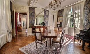 vente Maison / Villa 9 pièces Caen