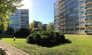 vente Appartement 5 pièces Douai