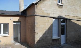 location Maison / Villa 3 pièces Essigny le Petit