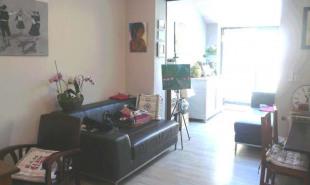 vente Appartement 3 pièces Lanester