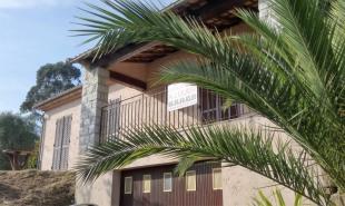 location Maison / Villa 3 pièces Contes