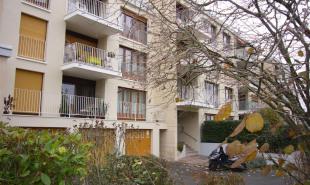 vente Appartement 6 pièces Palaiseau