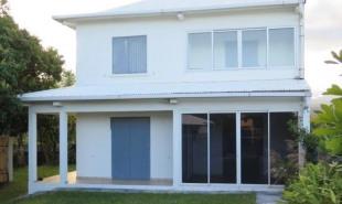 vente Maison / Villa 6 pièces St Benoit