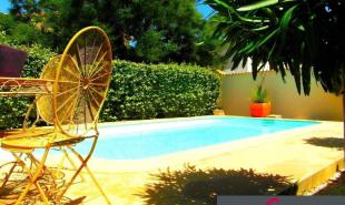 vente de prestige Maison / Villa 6 pièces Vendargues