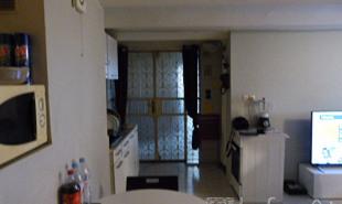 vente Appartement 3 pièces Nyons
