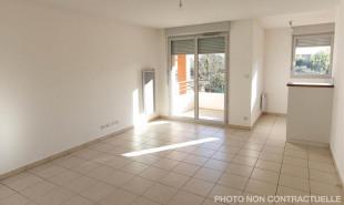 location Appartement 4 pièces Balma