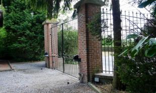 vente de prestige Maison / Villa 12 pièces Lambersart