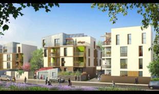 location Appartement 2 pièces Pierrefitte sur Seine